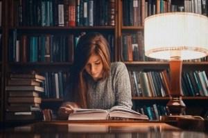 O carte se cere întotdeauna citită