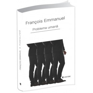 Problema umană, François Emmanuel