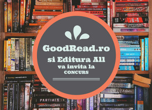 concurs-editura-all-goodread-ro
