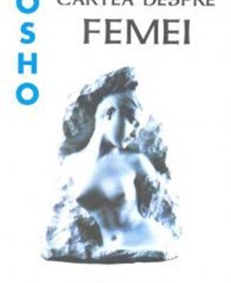 Cartea despre femei, OSHO – Editura Mix