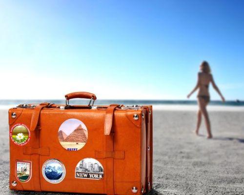 Tag: călătorie în lumea tuturor posibilităților