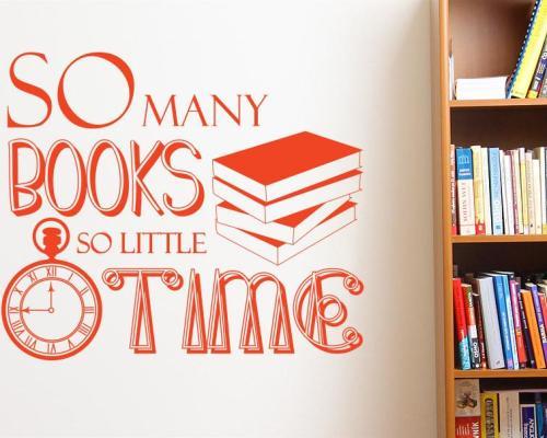 Calitate și cantitate, dar niciodată nu citesc atât cât mi-aș dori!