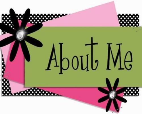 De savurat la cafea – sincer și blând: 31 de lucruri despre mine (1)