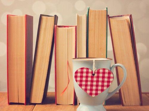 Februarie 2018 ca la carte: Ce-am citit și care-i cea frumoasă de luna asta