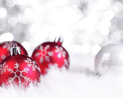 De sezon: Bucuria Crăciunului – The Joy of Christmas BookTag