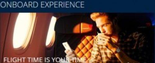 book-cheap-flights-experience4