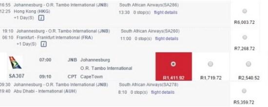 book-cheap-flights-farechart2