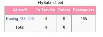 book-cheap-flights-fleet5