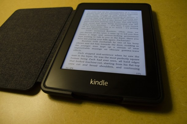 kindle_book