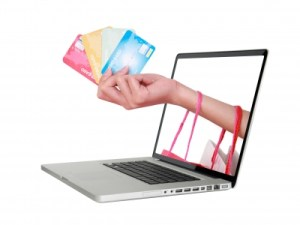 Do You Need Your Own Book-Selling Website?