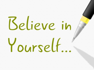 believe_in_you