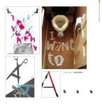 1_2C000_Indie_Posters113