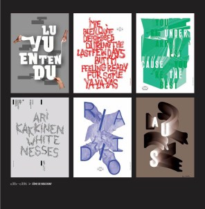 1_2C000_Indie_Posters130