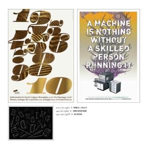 1_2C000_Indie_Posters152
