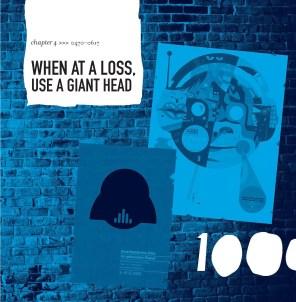 1_2C000_Indie_Posters155