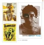 1_2C000_Indie_Posters171