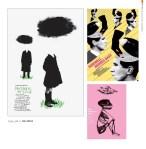 1_2C000_Indie_Posters173