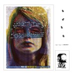 1_2C000_Indie_Posters178