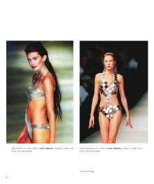 Bikini_Story090