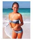 Bikini_Story248