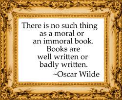 immoral-books