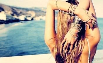 beach-beads-blonde-blonde-hair-bracelets-Favim.com-224396_large