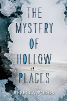 TheMysteryOfHollowPlaces