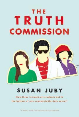 TheTruthCommission