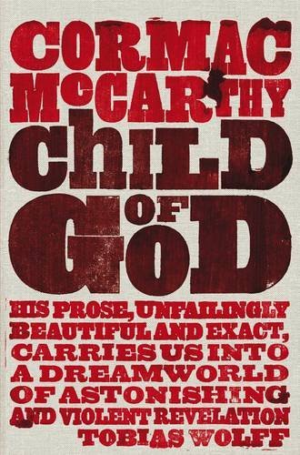 Image result for child of god cover