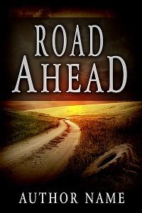 0046-RoadAhead