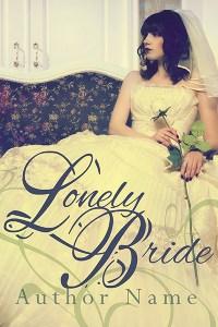 0079-LonelyBride