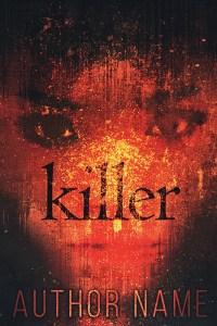 0086-Killer