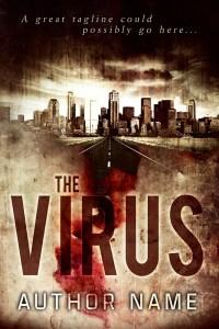 0090-TheVirus