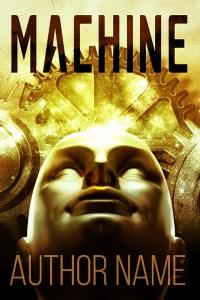 0091-Machine