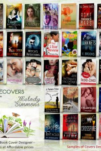 Banner eBookindiecovers Expanded small
