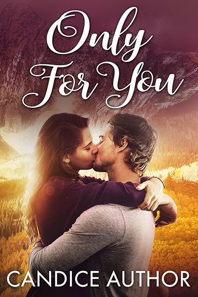 Contemporary Romance Book Covers : Premade book covers contemporary romance