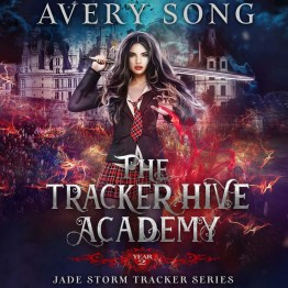 THE TRACKER HIVE ACADEMY 2 New AUDIO
