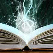 io9's List of Fall's Must Read Fantasy and Science Fiction Books