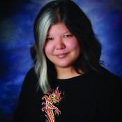 Author Crush: Julie Kagawa