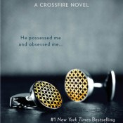 Book Review: Bared to You.