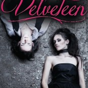 New Release Tuesday: The Hottest New Releases, October 9, 2012