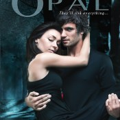 Breaking: Jennifer Armentrout's Opal Book Trailer Reveal