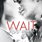 Cover Reveal: Wait for You – Jennifer Armentrout