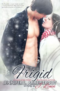 Frigid cover front 13jun2013_D (2)