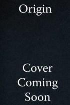 black-hard-coveredited2-200x300