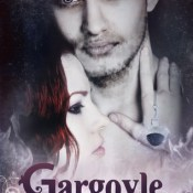 Blog Tour & Review: Gargoyle Addiction by Livia Olteano