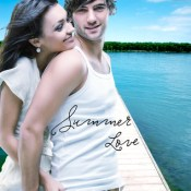 Book Blitz & Giveaways: Summer Love by Marysue G. Hobika