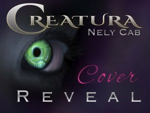 cover reveal banner copy