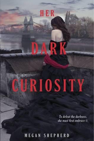 dark curiosity