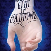 Books On Our Radar: The Coldest Girl in Coldtown by Holly Black